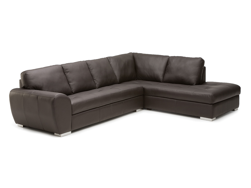 Palliser Miami Sofa Review Refil Sofa