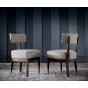 ALF Accademia Dining Chair