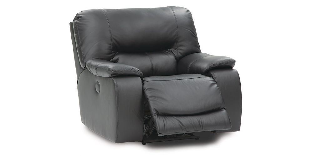Palliser Norwood Recliner