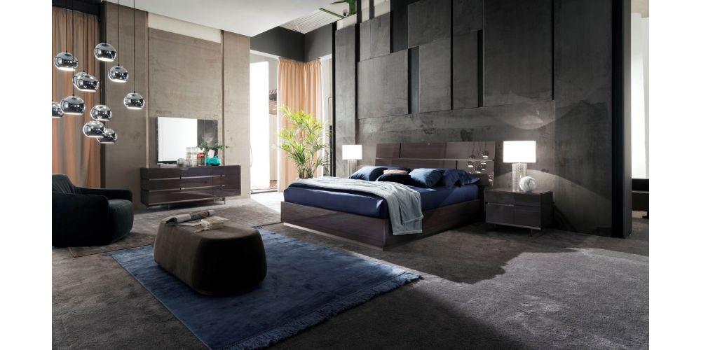 ALF Athena Bedroom