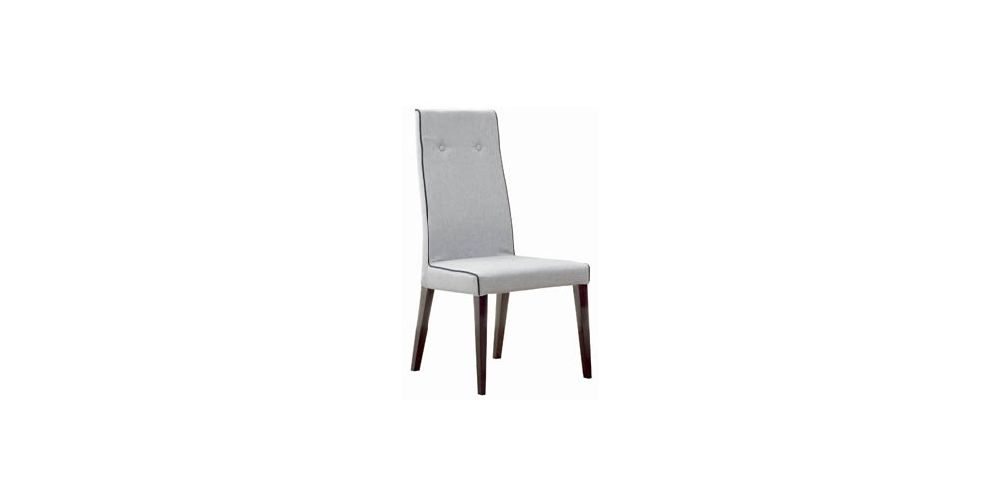 ALF Monte Carlo Dining Chair