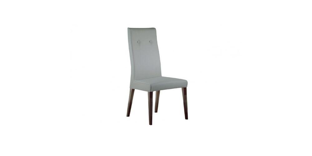 ALF Mondiana Dining Chair