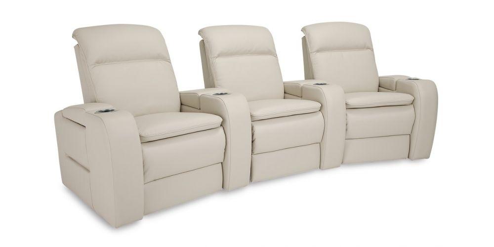 Palliser Vertex Home Theater Seating