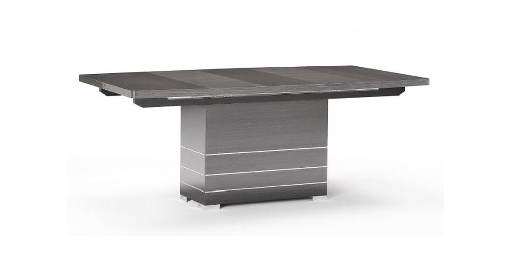 ALF Versilia Diining Table