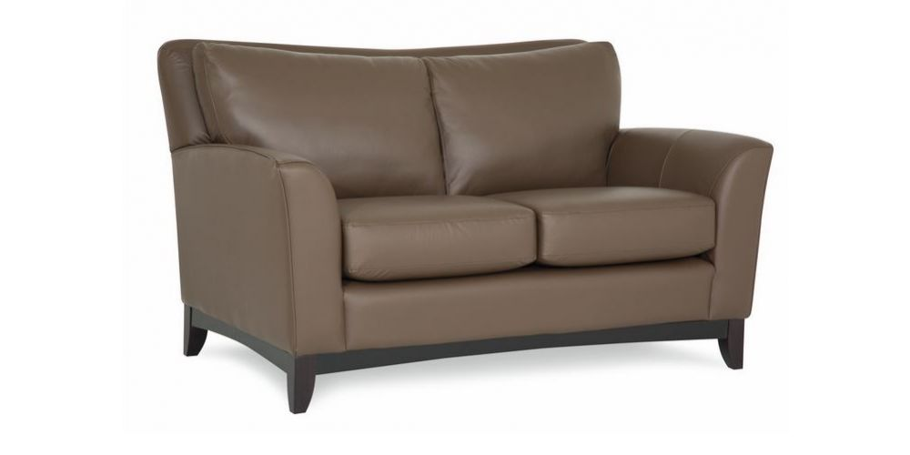Palliser India Loveseat
