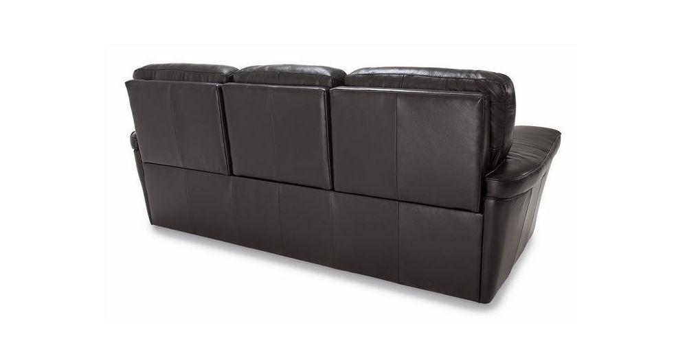 Palliser Alaska Reclining Sofa