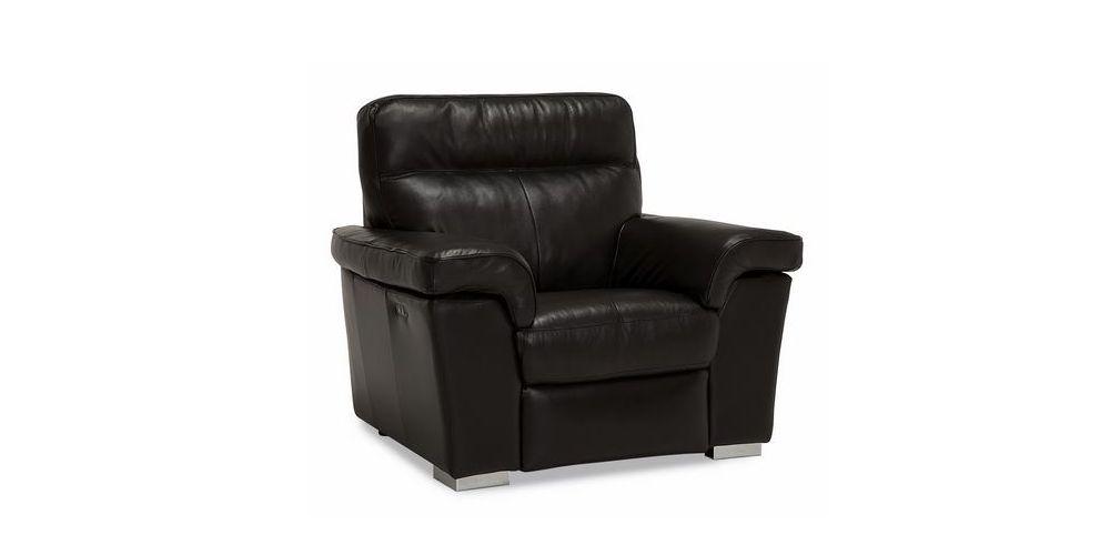 Palliser Alaska Reclining Chair