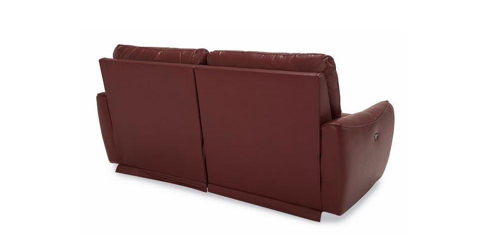Palliser Arlo Reclining Sofa