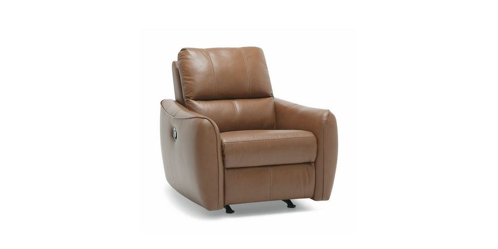 Palliser Arlo Reclining Chair