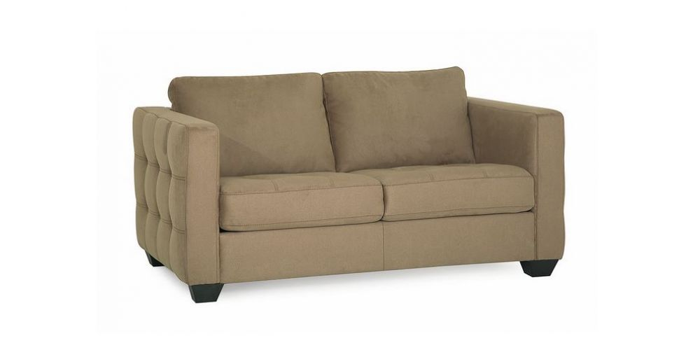 Palliser Barrett Loveseat
