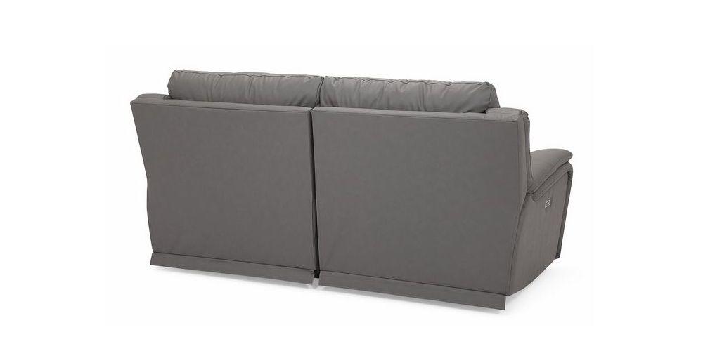 Palliser Buckingham Reclining Sofa