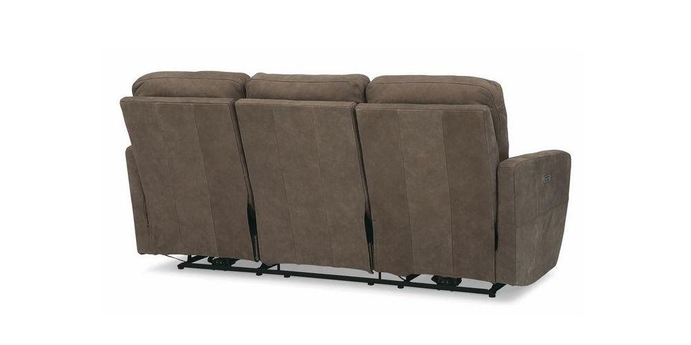 Palliser Cairo Reclining Sofa