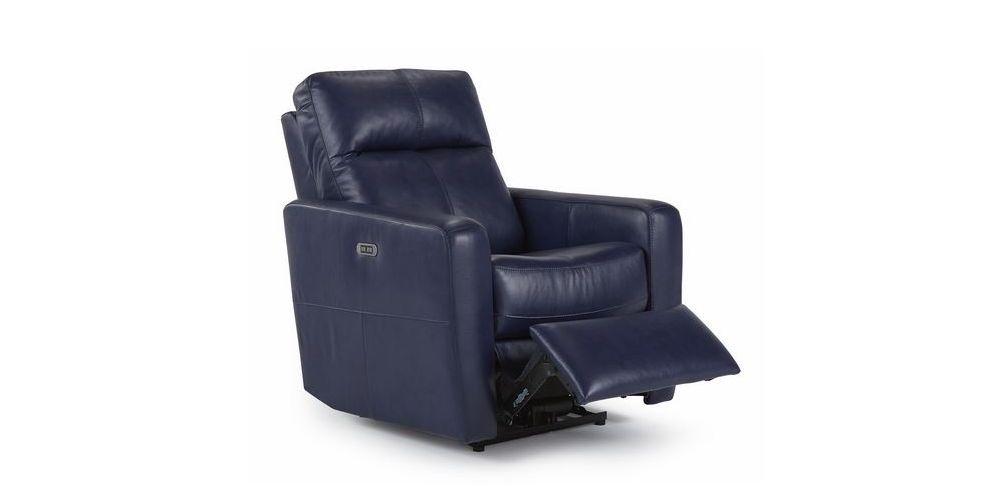 Palliser Cairo Reclining Chair
