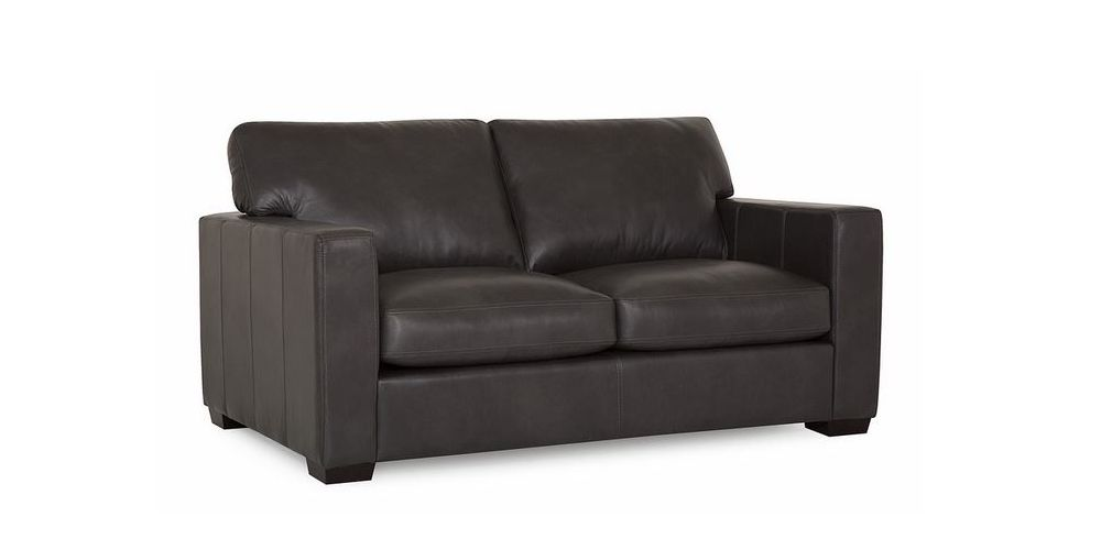 Palliser Colebrook Loveseat