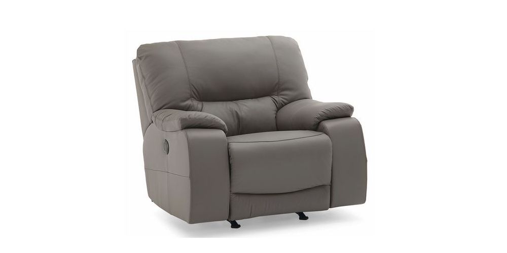 Palliser Norwood Reclining Chair