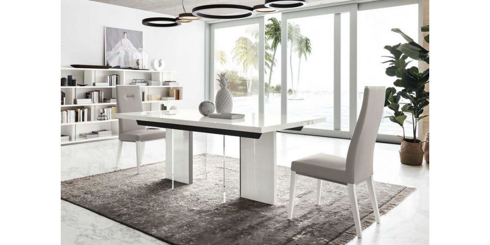 ALF Artemide Dining Collection