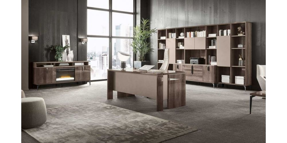 ALF Matera Office Collection