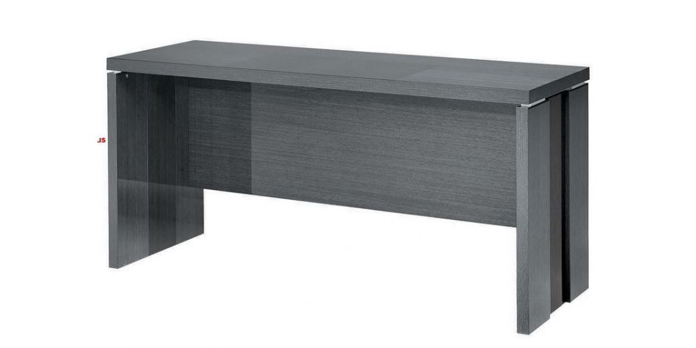 """ALF Monte Carlo 66"""" Desk"""