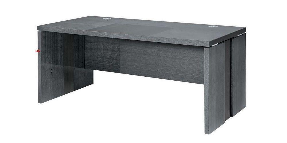 """ALF Monte Carlo 71"""" Desk"""