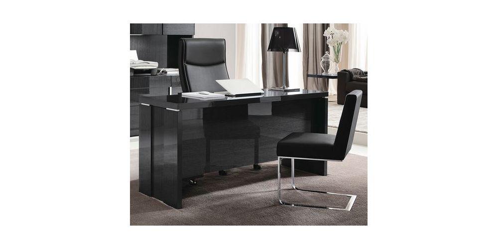 """ALF Monte Carlo 71"""" Desk front"""