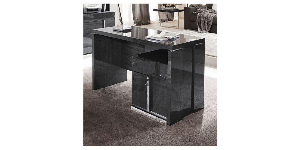 """ALF Monte Carlo 47"""" Desk"""