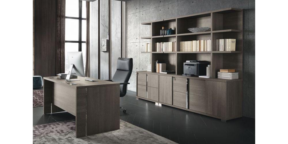 ALF Tivoli Office