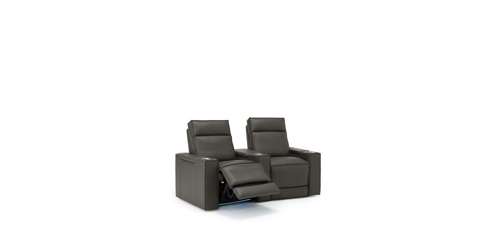 Palliser Ace Home Theater Seating