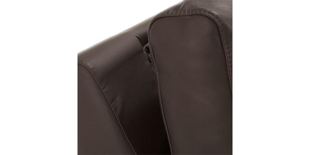 Palliser Aedon Sofa
