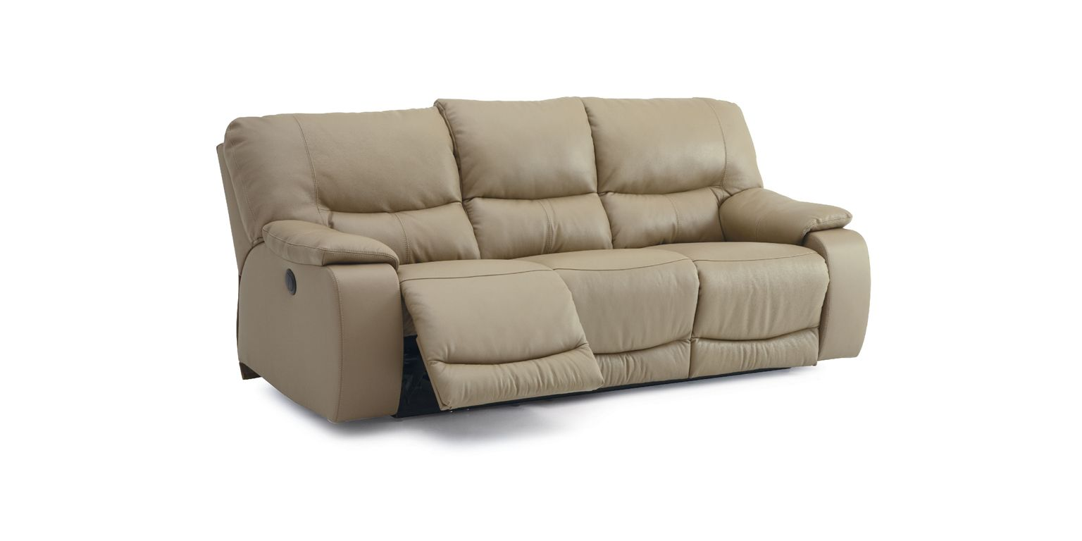 Palliser Norwood Reclining Sofa