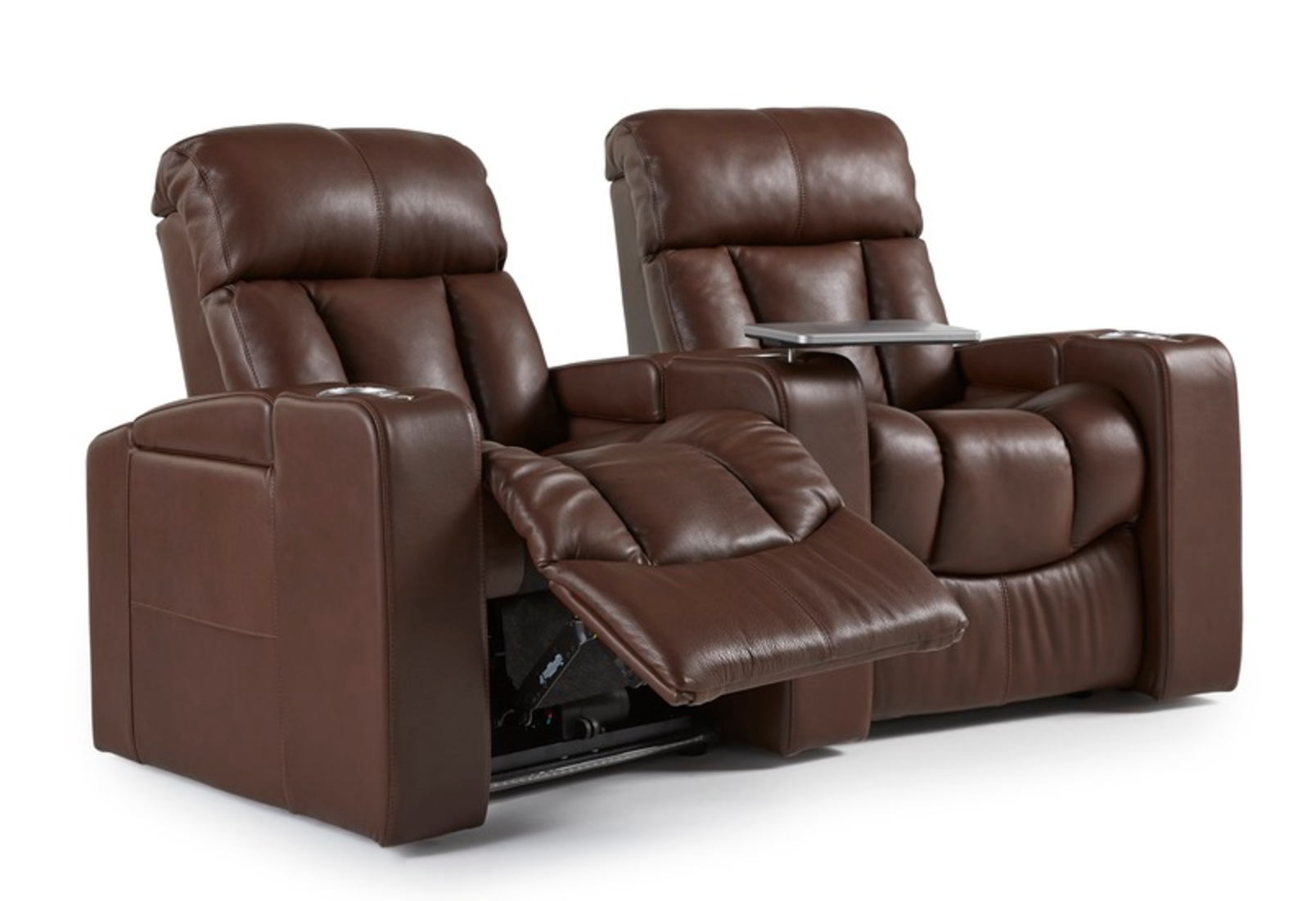home theater seats palliser paragon home theater seating 13324