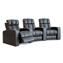 Palliser Ovation Home Theater Seating