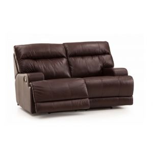 Palliser Lincoln Reclining Sofa
