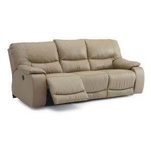 Palliser Norwood Reclining Sofa