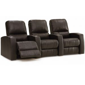 Palliser Pacifico Home Theater Seating