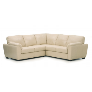 Palliser Lanza Sectional