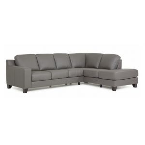 Palliser Reed Sectional