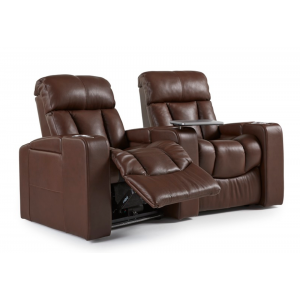 Palliser Paragon Home Theater Seating