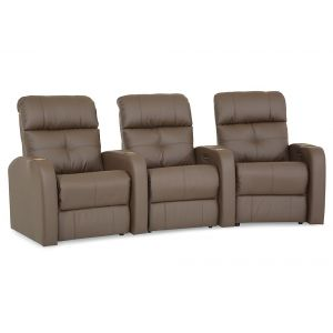 Palliser Audio Home Theater Seating