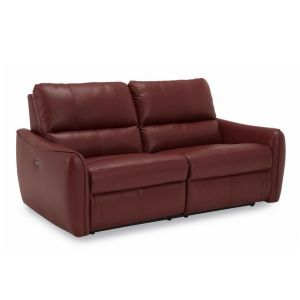 Palliser Arlo Leather ReclinerSofa
