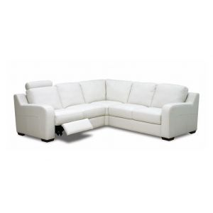 Palliser Flex Sectional