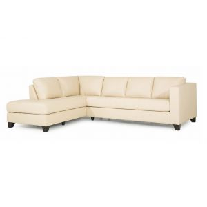 Palliser Jura Sectional