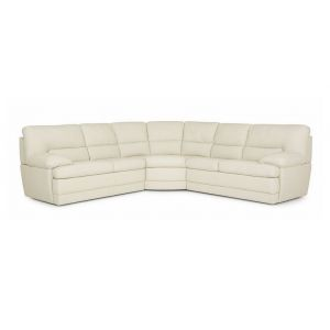 Palliser Northbrook Sectional