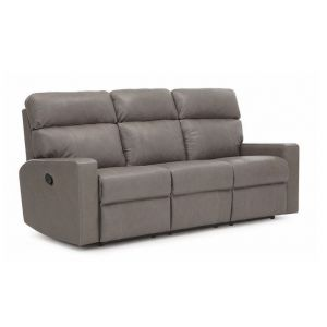 Palliser Oakwood Reclining Sofa