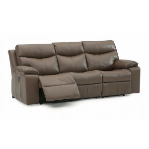 Palliser Providence Leather ReclinerSofa