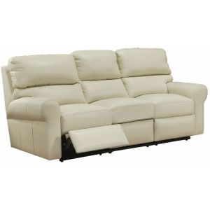 Omnia Leather Brookfield Reclining Sofa