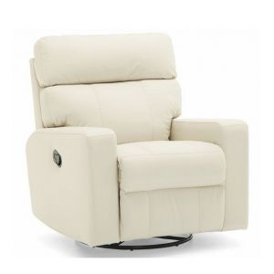 Palliser Oakwood Recliner