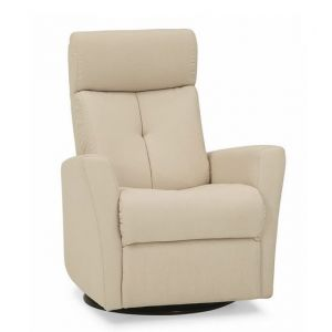 Palliser Prodigy Power Recliner