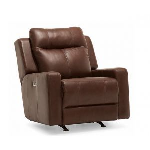 Palliser Redwood Recliner