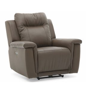 Palliser Riley Recliner