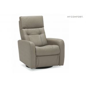 Palliser Sorrento Power Recliner
